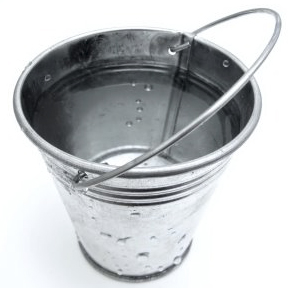 bucket_of_water1