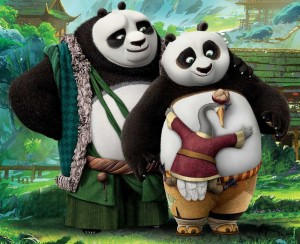 Kung-Fu-Panda-3-Pos-Two-Dads